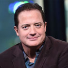 Brendan Fraser Reveals Tragic Reason His Career Ended