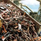 Australia Confiscated 650,000 Guns After One Mass Shooting