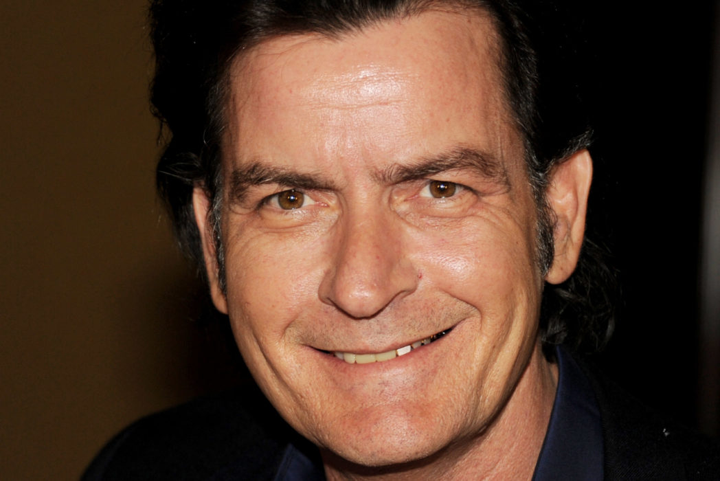 Charlie Sheen Accused Of Murder GettyImages 136611982 1048x700