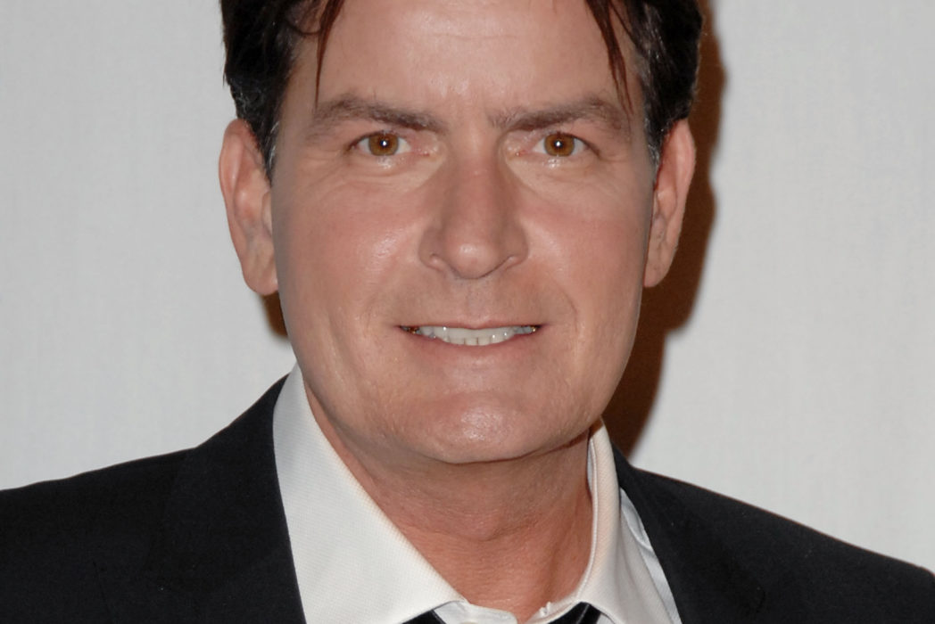 Charlie Sheen Accused Of Murder GettyImages 84205417 1048x700