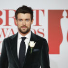 Brutal Joke Jack Whitehall Avoided Telling at BRITs Finally Revealed