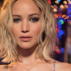 Jennifer Lawrence Nude Scenes Made Red Sparrow Crew 'Uncomfortable'