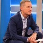 Jeremy Kyle Viewers Distracted By 'Prettiest Audience Member Ever'