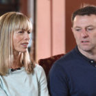 Maddie McCann Campaign Post 'Thank You' Message After Extra £150k Donated To Search