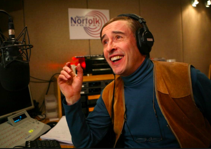 A New Alan Partridge TV Series Is Coming To The BBC Screen Shot 2018 02 12 at 15.39.29