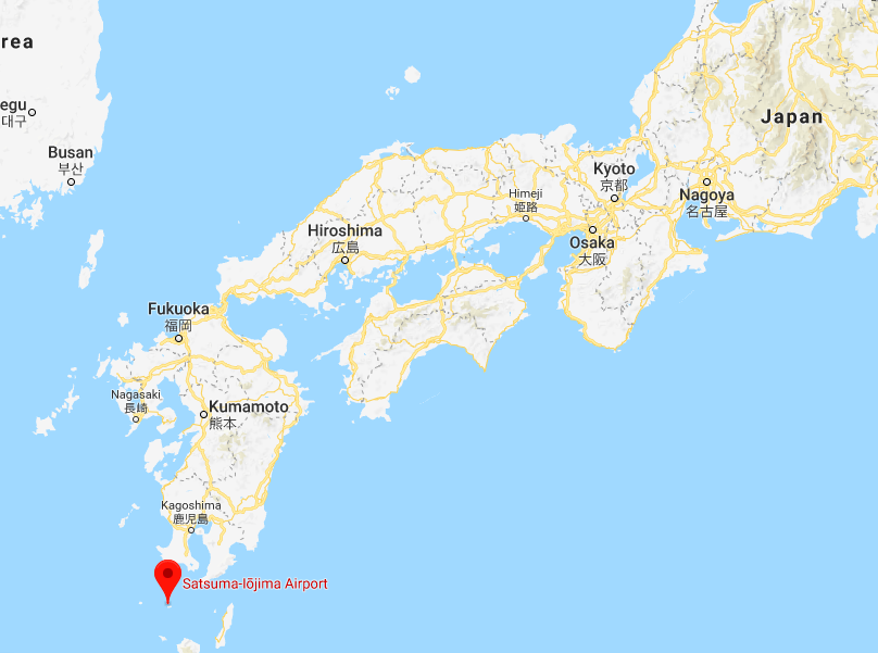 Supervolcano Near Japan Could Erupt Without Warning And Kill Millions Screenshot 2018 02 13 12 57 24