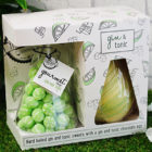 Gin And Tonic Chocolate Eggs Released In Time For Easter