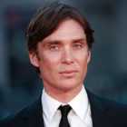 Odds Slashed On Cillian Murphy Becoming Next James Bond