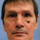 Death Row Killer Left In 'Great Pain' After 'Botched' Execution Attempt