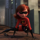 Incredibles 2 Is The Best Pixar Sequel Since Toy Story 2