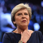 Theresa May Biography, Conservative MP, Brexit, Prime Minister and Net Worth