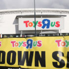 Toys R Us Owner Dies As Company Goes Bust