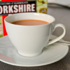 You Can Get Paid To Drink Yorkshire Tea