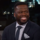 50 Cent And Floyd Mayweather Are Beefing Over Revenge Porn