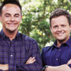 Dec Refuses To Appear On TV Without Ant