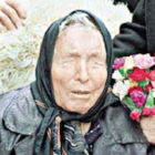 Blind Mystic Who Predicted 9/11 Has Chilling Warning About Russia