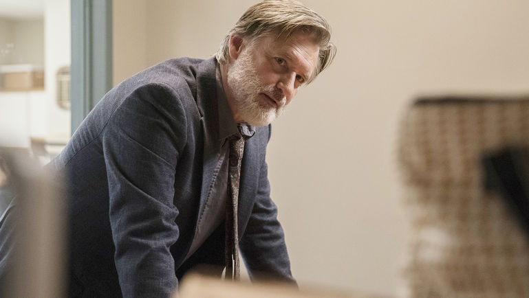 The Sinner Series 2 Is Officially Happening Bill Pullman 1920x1080