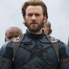 Chris Evans 'Confirms' He's Going To Die In Avengers: Infinity War