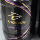 Morrisons Selling Kegs Of Strongbow Dark Fruit For Super Cheap