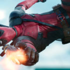 Ryan Reynolds Trolled Blake Lively In Deadpool Trailer But Everyone Missed It