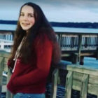 16-Year-Old High School Student Shot At Maryland Dies