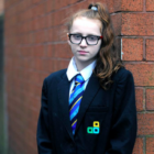 Ginger Student Told To Dye Hair Because 'Orange Isn't A Natural Colour'
