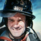 Hero Ferry Captain Who Evacuated Hundreds On 9/11 Dies Aged 45