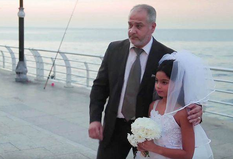 Florida Is Finally Banning Child Marriage US Child Marriage 1