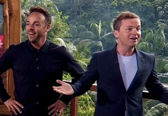 ITV Loses £1.2bn After Ant McPartlins Troubles WEBTHUMBNEW 4