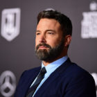 Ben Affleck Being Destroyed For His Full Body Tattoo