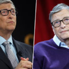 Bill Gates Has Compared Artificial Intelligence To Nuclear Weapons