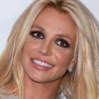 Britney Spears Looks Completely Different In New Photoshoot