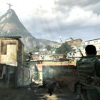 Call Of Duty: Modern Warfare 2 Remaster Is In The Works