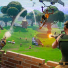 Fortnite Made $1.5 Million In Just Four Days