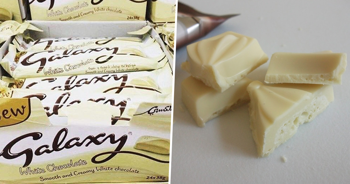 White Chocolate Galaxy Bars Are Now On Sale galaxythumbnail