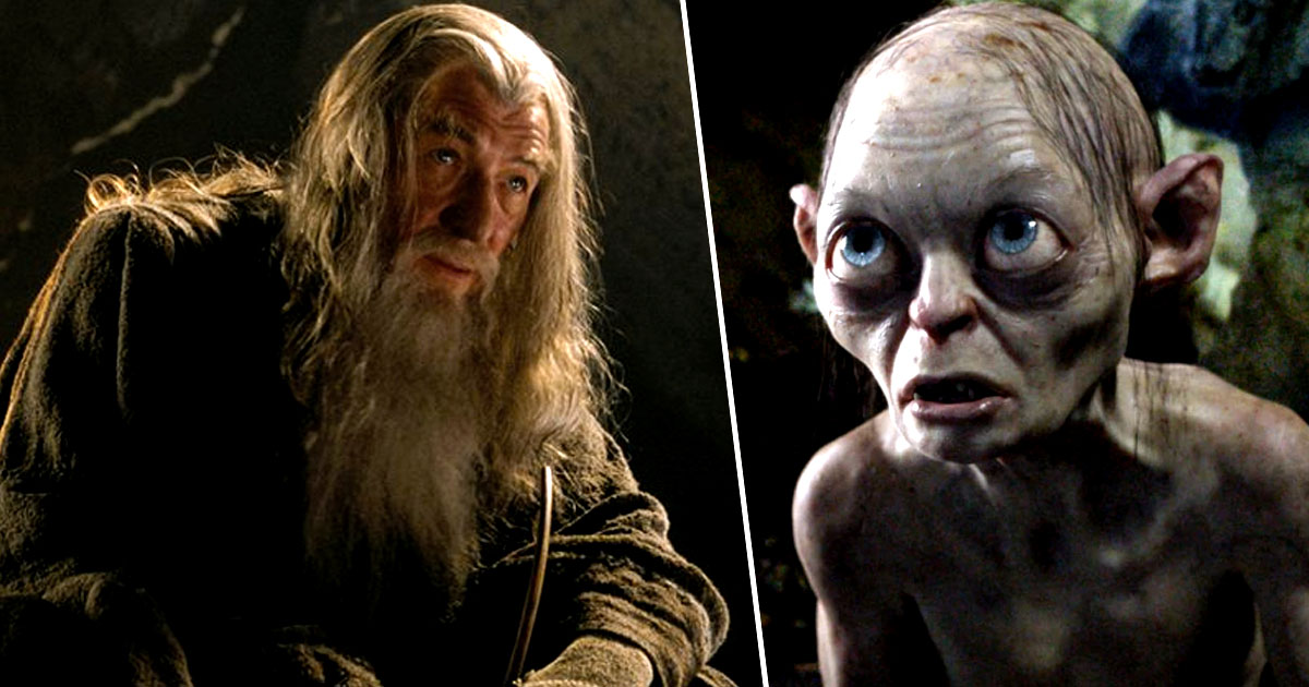 Lord Of The Rings TV Show Will Be Most Expensive Of All Time lotr1