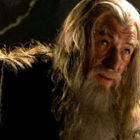 Lord Of The Rings TV Show Will Be Most Expensive Of All Time