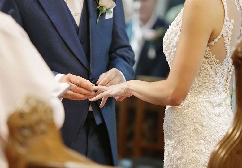 Florida Is Finally Banning Child Marriage marriage web thumb
