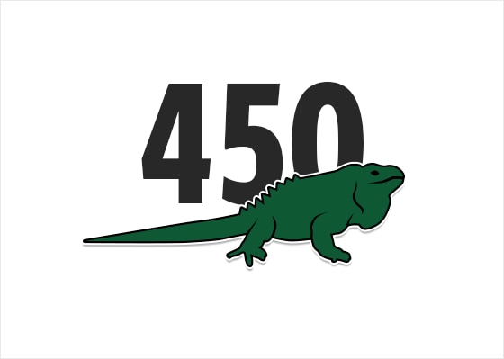 Lacoste Replace Iconic Crocodile Logo With Endangered Species mod saveourspecies chelem 1