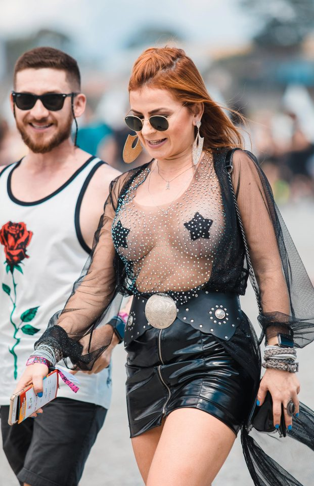 Nipple Sticker Trend Is The New Glitter Boobs nintchdbpict000394800535 e1522053140879