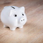 One In Four Adults Have Absolutely No Savings, Study Finds
