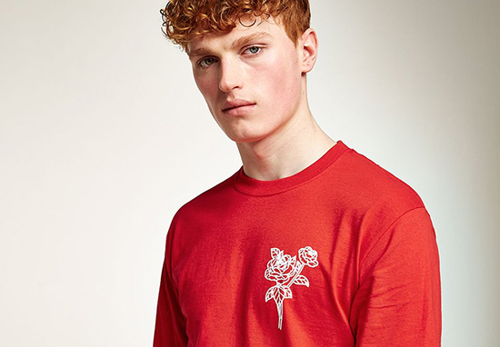 4283b4b8 Topman Apologise For 'Most Offensive T-Shirt Ever Seen'