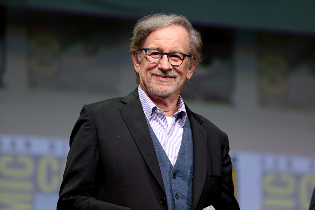 Steven Spielberg Says Indiana Jones Should Be Played By Woman Next 36150879236 645ba32d74 b