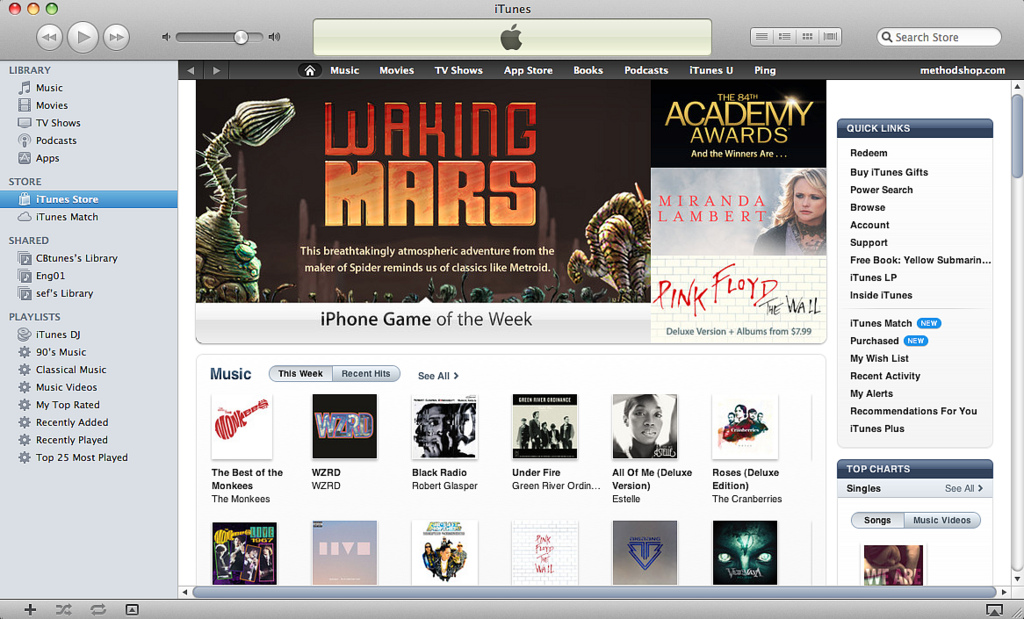 Apple Is Shutting Down iTunes 6946465217 17d5f7f880 b