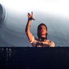 Police Break Silence On Avicii's Death