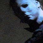 New Halloween Poster Shows An Aged Michael Myers