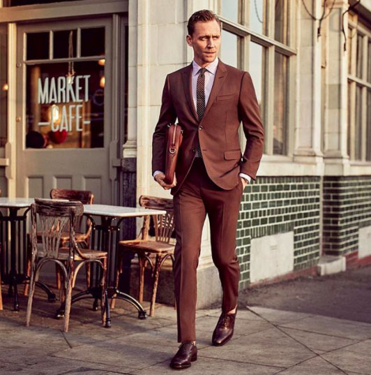 Tom Hiddleston Biography, Movies, Age, Taylor Swift and Net Worth