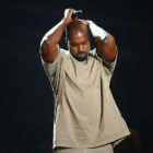 Kanye West Loses 9 Million Followers After One Tweet