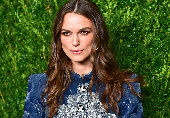 Keira Knightley Biography, Movies, Age, Husband and Net Worth