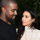 Kim Kardashian Calls Out Kanye West For Sharing Private Photos
